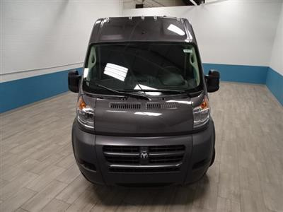 2018 ProMaster 2500 High Roof 4x2,  Empty Cargo Van #B206464N - photo 5