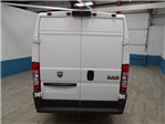 2018 ProMaster 3500 High Roof 4x2,  Empty Cargo Van #B206465N - photo 8