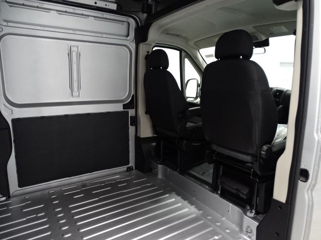 2018 ProMaster 3500 High Roof,  Empty Cargo Van #B206466N - photo 32