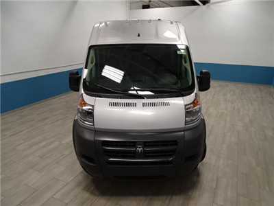 2018 ProMaster 3500 High Roof,  Empty Cargo Van #B206466N - photo 6