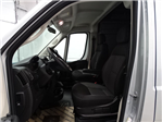 2018 ProMaster 3500 High Roof,  Empty Cargo Van #B206466N - photo 12
