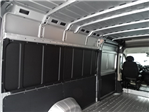 2018 ProMaster 3500 High Roof,  Empty Cargo Van #B206466N - photo 35