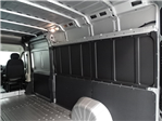 2018 ProMaster 3500 High Roof,  Empty Cargo Van #B206466N - photo 36