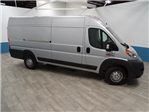 2018 ProMaster 3500 High Roof,  Empty Cargo Van #B206466N - photo 5