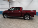2018 Ram 1500 Crew Cab 4x4, Pickup #B206474N - photo 3
