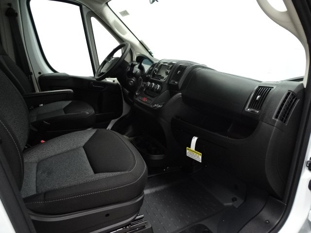 2018 ProMaster 1500 High Roof, Cargo Van #B206480N - photo 31