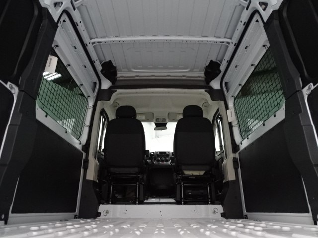 2018 ProMaster 1500 High Roof, Cargo Van #B206480N - photo 36