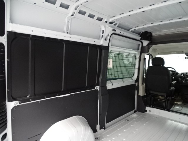 2018 ProMaster 1500 High Roof, Cargo Van #B206480N - photo 37
