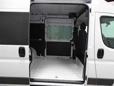2018 ProMaster 1500 High Roof FWD,  Empty Cargo Van #B206480N - photo 33