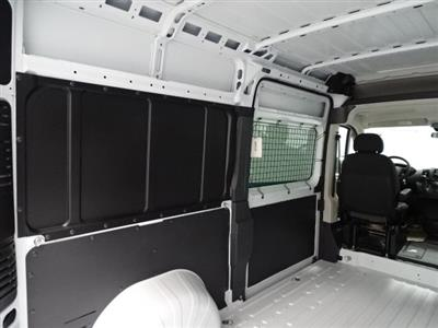 2018 ProMaster 1500 High Roof FWD,  Empty Cargo Van #B206480N - photo 37