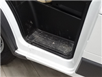 2018 ProMaster 1500 High Roof FWD,  Empty Cargo Van #B206480N - photo 11