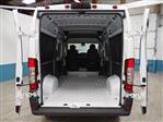 2018 ProMaster 1500 High Roof, Cargo Van #B206480N - photo 1