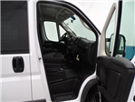 2018 ProMaster 1500 High Roof FWD,  Empty Cargo Van #B206480N - photo 30