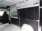 2018 ProMaster 1500 High Roof FWD,  Empty Cargo Van #B206480N - photo 38