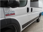 2018 ProMaster 1500 High Roof FWD,  Empty Cargo Van #B206480N - photo 9