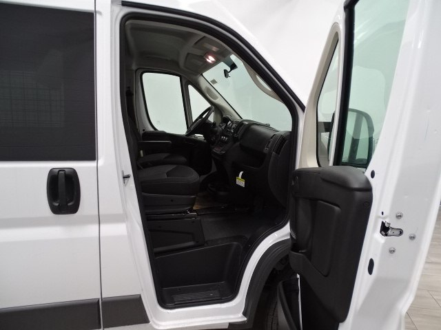 2018 ProMaster 1500 High Roof, Cargo Van #B206481N - photo 28