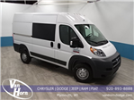 2018 ProMaster 1500 High Roof, Cargo Van #B206481N - photo 1