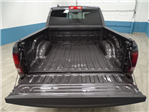 2018 Ram 1500 Crew Cab 4x4 Pickup #B206498N - photo 11