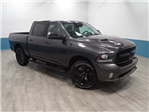 2018 Ram 1500 Crew Cab 4x4 Pickup #B206498N - photo 43