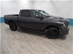 2018 Ram 1500 Crew Cab 4x4 Pickup #B206498N - photo 6