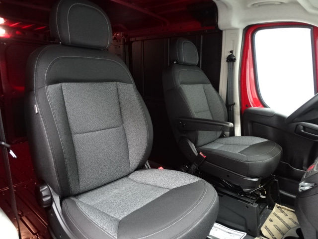 2018 ProMaster 1500 Standard Roof, Cargo Van #B206762N - photo 30