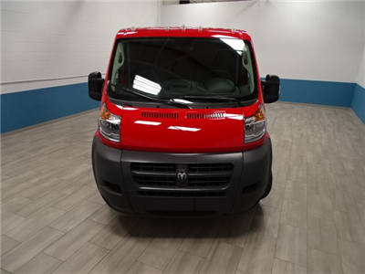 2018 ProMaster 1500 Standard Roof, Cargo Van #B206762N - photo 6
