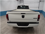 2018 Ram 2500 Crew Cab 4x4, Pickup #B206765N - photo 1
