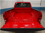 2018 Ram 1500 Crew Cab 4x4, Pickup #B206784N - photo 11