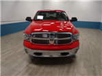 2018 Ram 1500 Crew Cab 4x4 Pickup #B206784N - photo 7