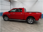 2018 Ram 1500 Crew Cab 4x4 Pickup #B206784N - photo 2