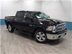 2018 Ram 1500 Crew Cab 4x4, Pickup #B206788N - photo 42