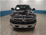 2018 Ram 1500 Crew Cab 4x4, Pickup #B206788N - photo 7