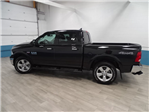 2018 Ram 1500 Crew Cab 4x4, Pickup #B206788N - photo 8