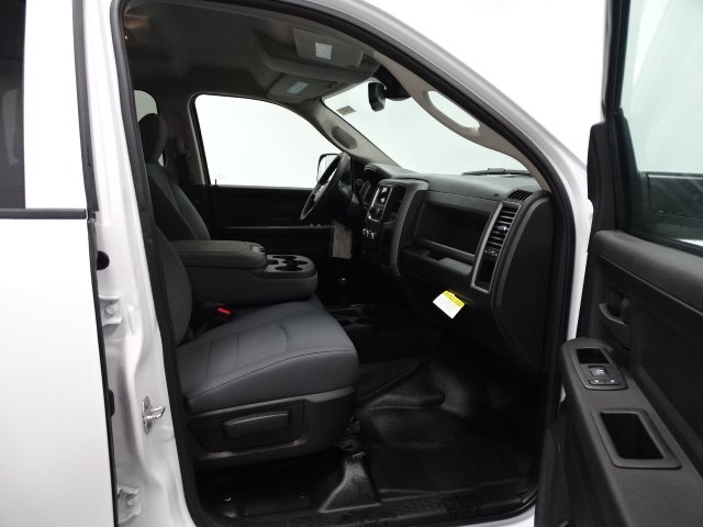 2018 Ram 3500 Crew Cab DRW 4x4,  Cab Chassis #B206801N - photo 31