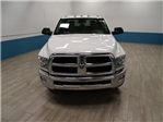 2018 Ram 3500 Crew Cab DRW 4x4,  Cab Chassis #B206801N - photo 5