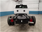 2018 Ram 3500 Crew Cab DRW 4x4,  Cab Chassis #B206801N - photo 7