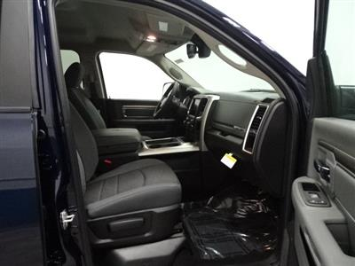 2018 Ram 1500 Crew Cab 4x4 Pickup #B206817N - photo 34