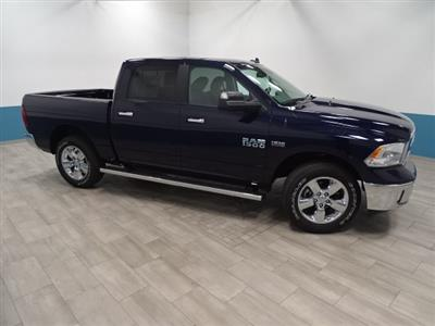 2018 Ram 1500 Crew Cab 4x4 Pickup #B206817N - photo 6