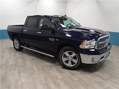 2018 Ram 1500 Crew Cab 4x4 Pickup #B206817N - photo 40