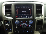 2018 Ram 1500 Crew Cab 4x4 Pickup #B206817N - photo 25