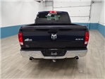 2018 Ram 1500 Crew Cab 4x4 Pickup #B206817N - photo 2