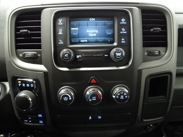 2018 Ram 1500 Crew Cab 4x4 Pickup #B206849N - photo 23