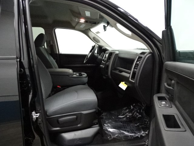 2018 Ram 1500 Crew Cab 4x4 Pickup #B206849N - photo 29
