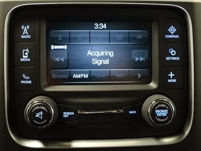 2018 Ram 1500 Crew Cab 4x4 Pickup #B206849N - photo 24
