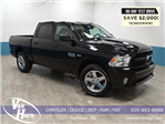 2018 Ram 1500 Crew Cab 4x4 Pickup #B206849N - photo 1