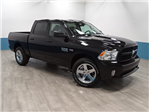 2018 Ram 1500 Crew Cab 4x4 Pickup #B206849N - photo 35