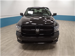 2018 Ram 1500 Crew Cab 4x4 Pickup #B206849N - photo 6