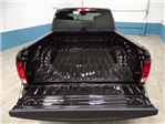 2018 Ram 1500 Crew Cab 4x4 Pickup #B206849N - photo 9