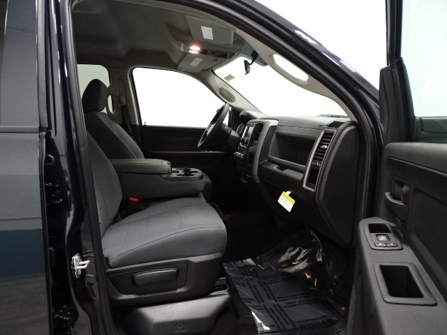 2018 Ram 1500 Crew Cab 4x4,  Pickup #B206850N - photo 29