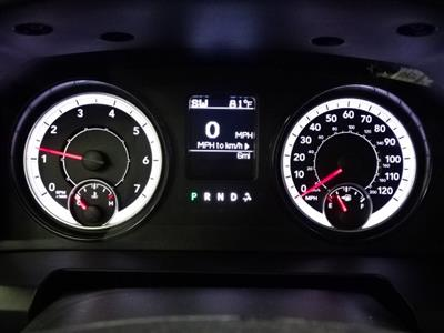 2018 Ram 1500 Crew Cab 4x4,  Pickup #B206850N - photo 22